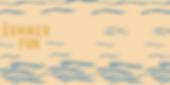 summer-banner-01-01.png
