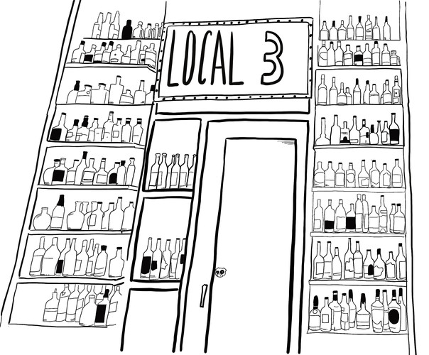 LOCAL-3.jpg