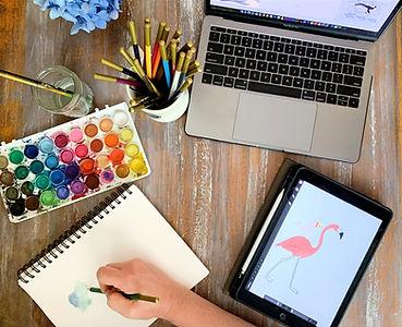 inkSpott-studio_edited.jpg
