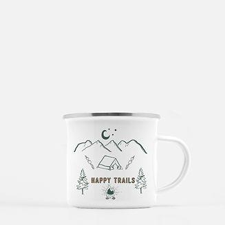 HAPPY_TRAILS_MUG-01.jpg