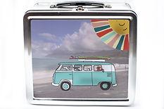 Aloha lunchbox-1.jpg