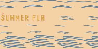 summer-banner-01.jpg