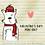 Thumbnail: Valentine Mini Unit