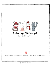 VALENTINES-COVER-01.png