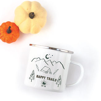 HAPPY_TRAILS-2MUG-01.jpg