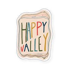 HAPPY_VALLEY_STICKERS-01.jpg