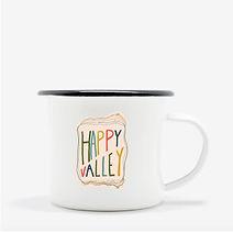 HAPPEY_VALLEY_ENAMEL-01.jpg