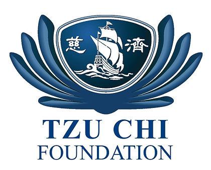 tzu chi_logo.jpeg