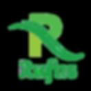 Rufus Logo.png