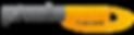 prontoman logo-good.png