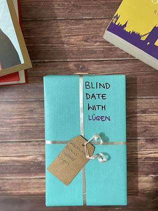 Blind Date with Lügen