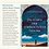 Thumbnail: Die Karte der zerbrochenen Träume - Zeyn Joukhadar