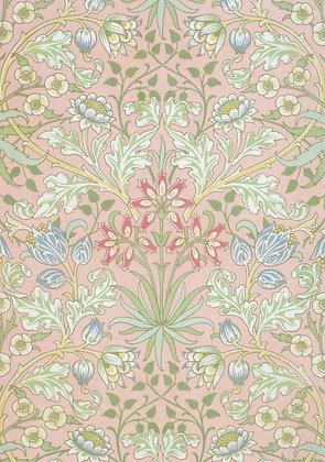 Hyacinth Wallpaper