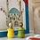 Thumbnail:  Ramadan Karim, Ramazan Kerim - Aygül Agirkaya Günes