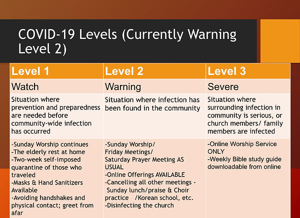 KPCGB COVID-19 Guide-1.003.jpeg