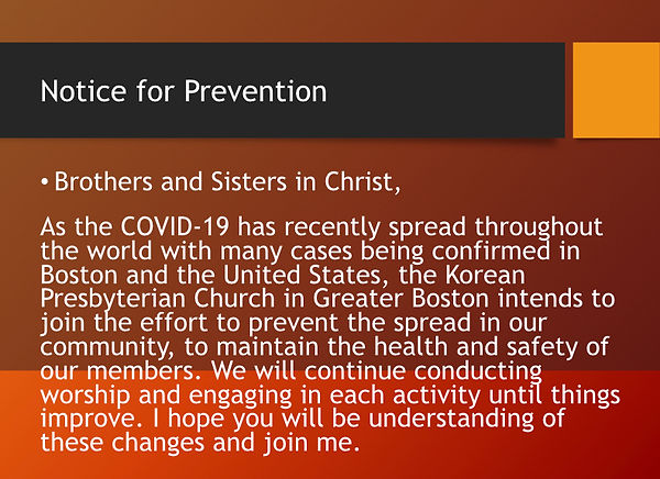 KPCGB COVID-19 Guide-1.002.jpeg