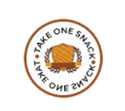 take one ssnack (1).png