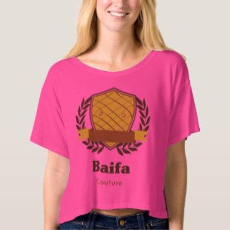 Baifa couture/Women