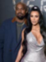 Kanye-West-and-Kim-Kardashian.jpg