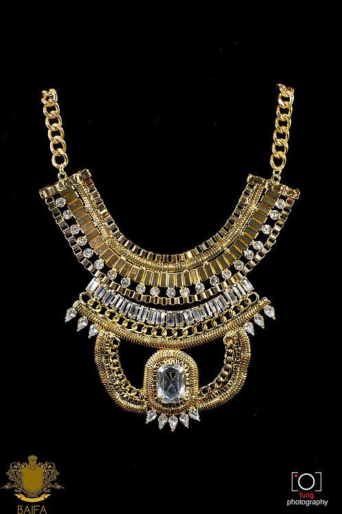 Baifa Jewelry