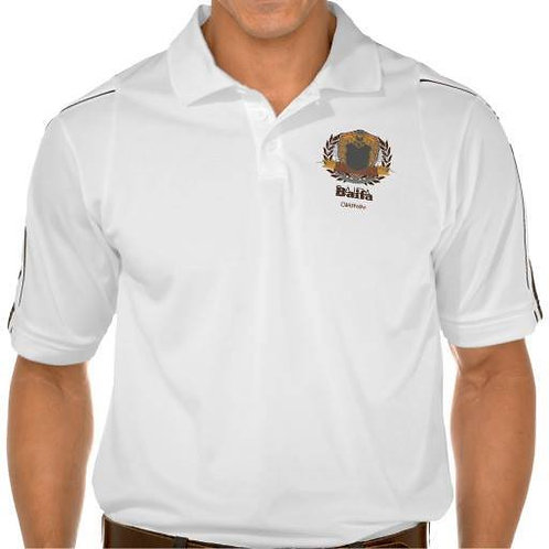 Baifa Men's Polo