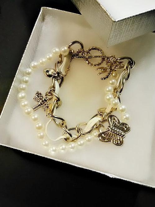 Baifa Jewelry (Bracelets)