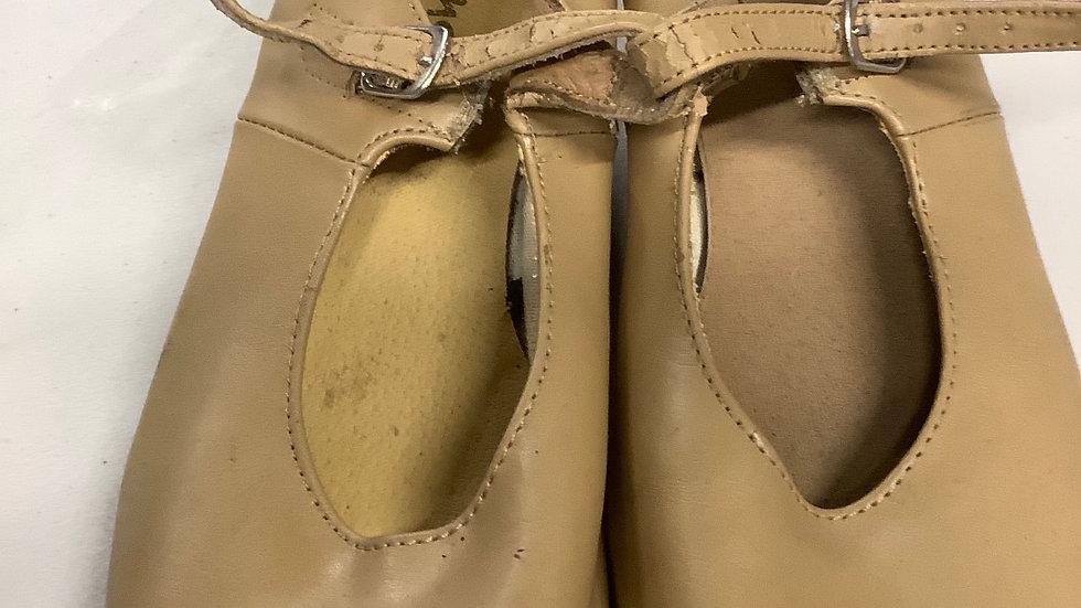 2nd hand Tap Shoes - JORDAN