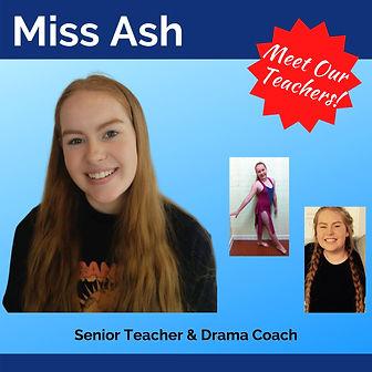 Ash website.jpg
