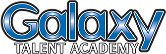 galaxy Logo.png