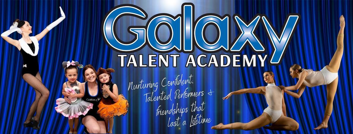 Galaxy Facebook Cover.jpg