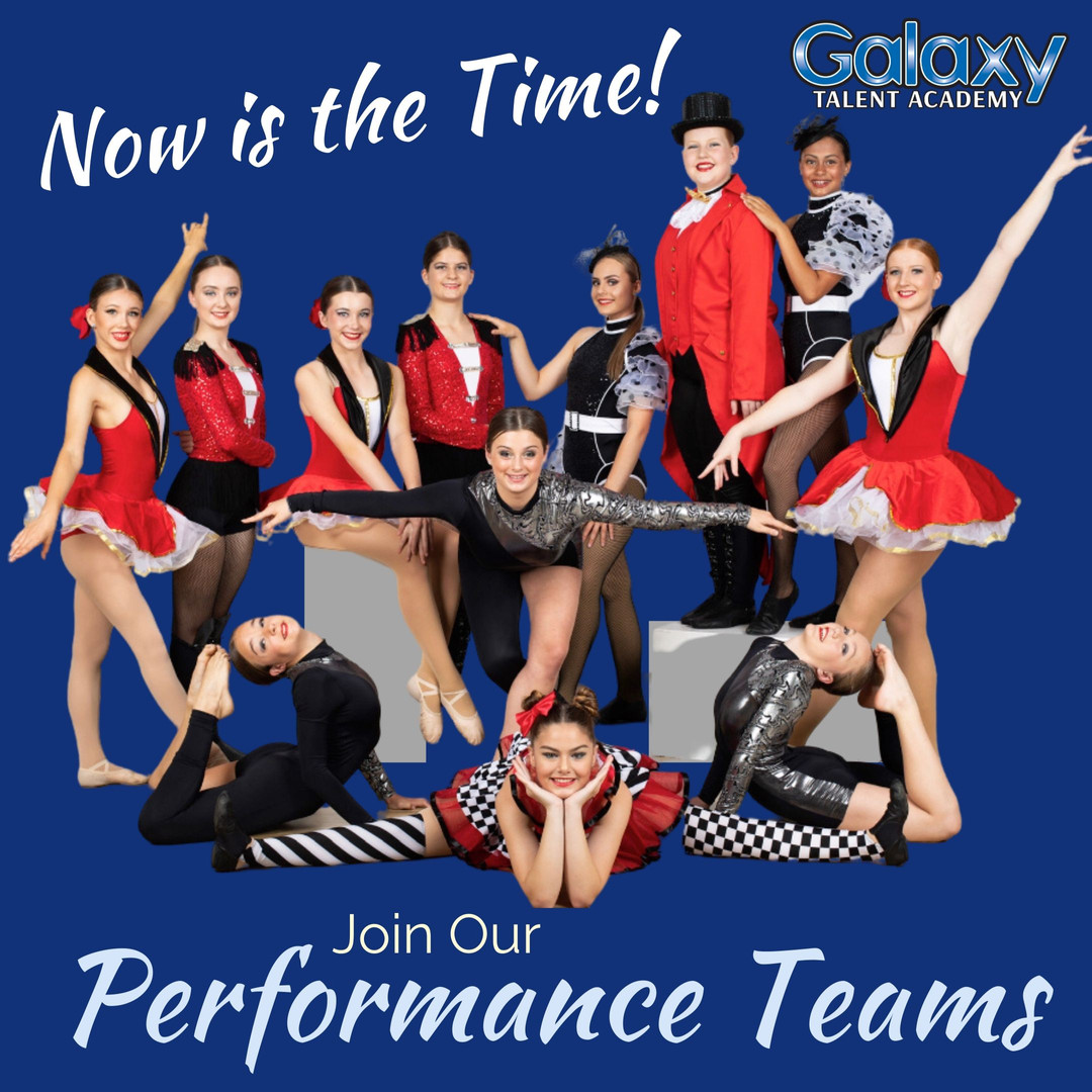Join Our. Performance Teams.jpg