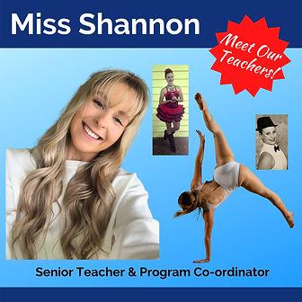 Shannon website.jpg