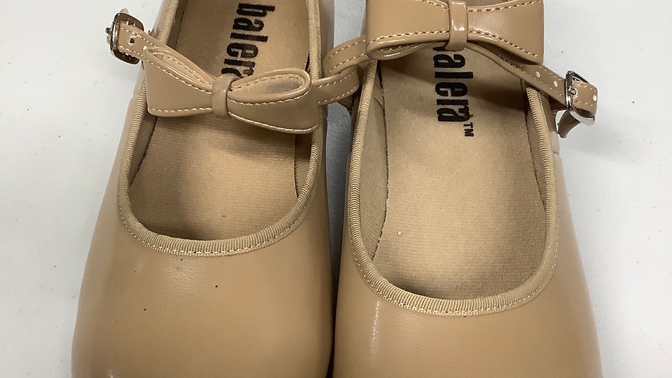 Tap Shoes - BRAND NEW non leather - in stock only no further orders taken