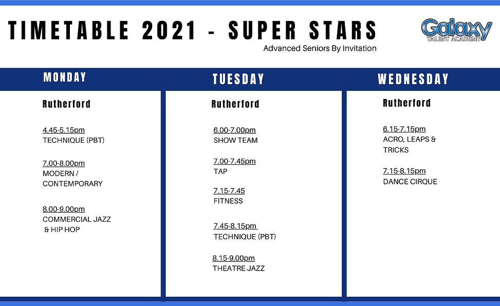 TIMETABLE 2021 Super Stars dec20.png