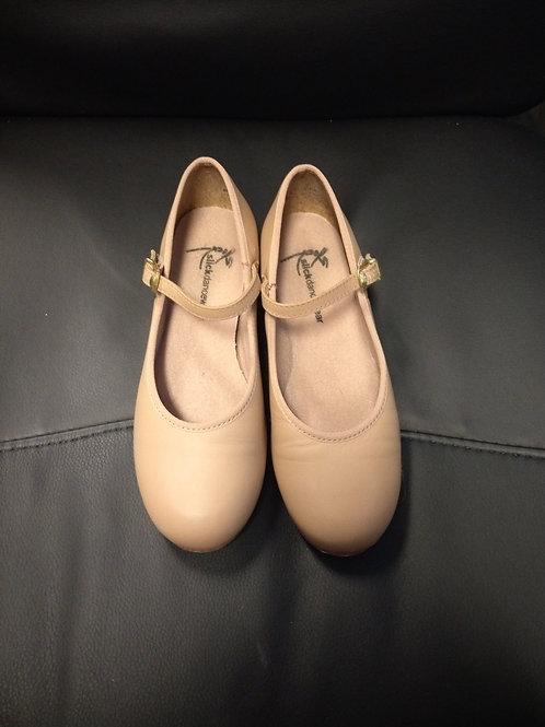 2nd Hand Tan Tap shoe
