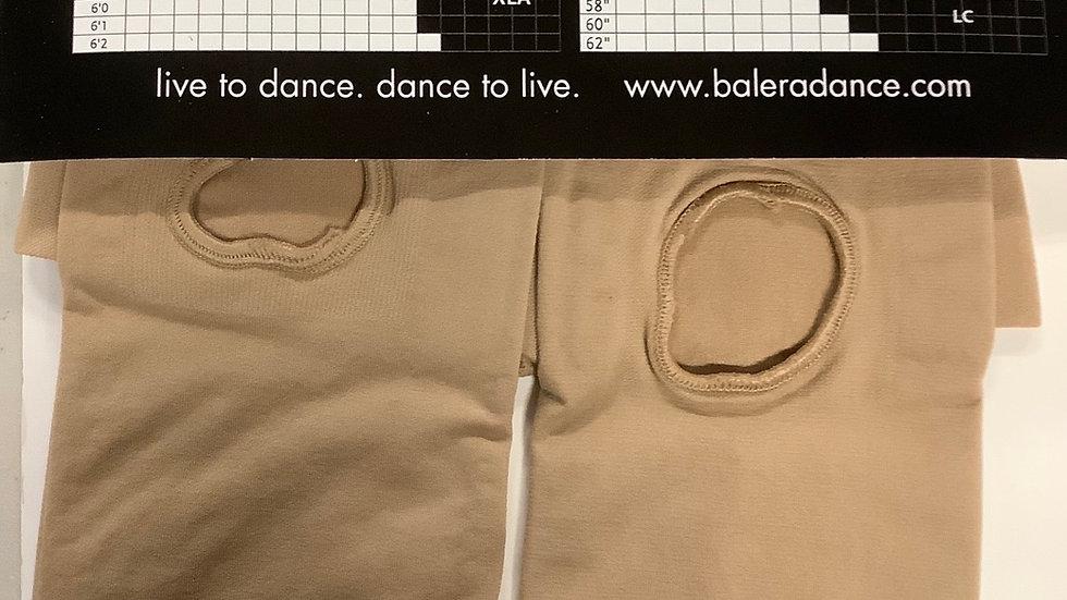 Convertible Stockings - BALERA - 2 colours