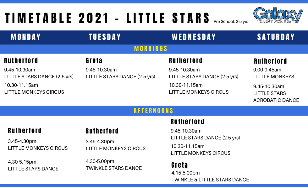 Little Stars Timetable Feb 2.png