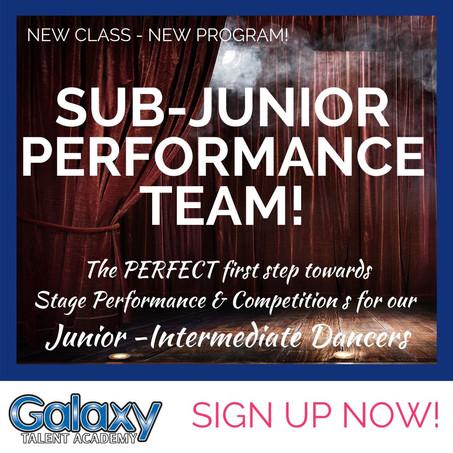 Sub Junior Performance Intro.jpg