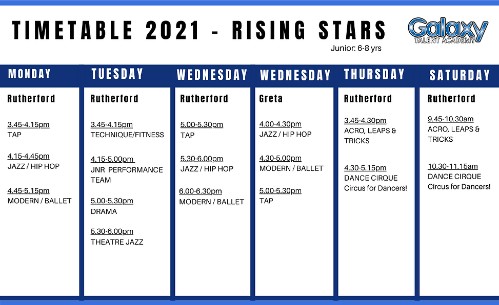 TIMETABLE 2021 Rising Stars dec20.png