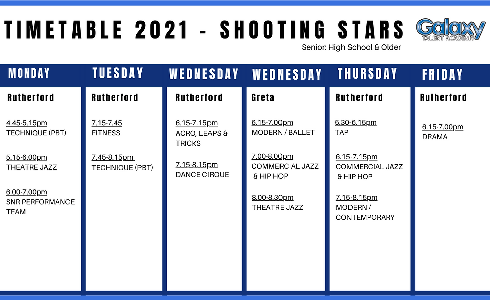 TIMETABLE 2021 Shooting Stars dec20.png