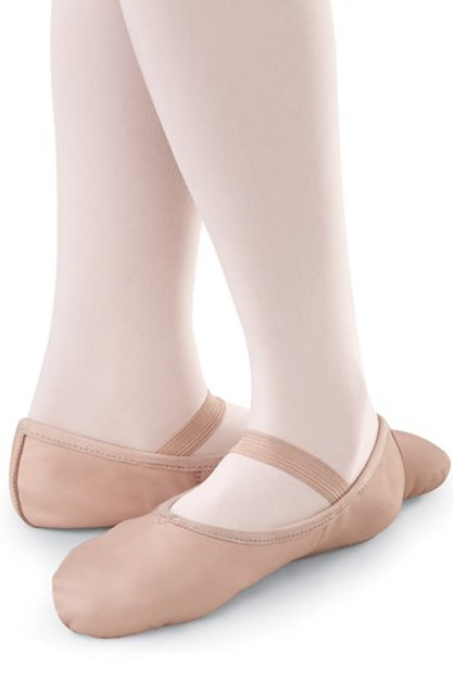 **IN STOCK** Ballet Shoes - Brand New - Balera