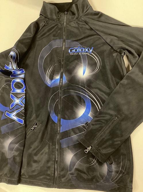 2nd hand Uniform - Jacket