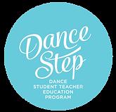 DanceStep_CircleLogo.png