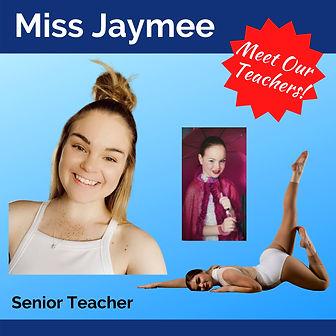 Jaymee website.jpg