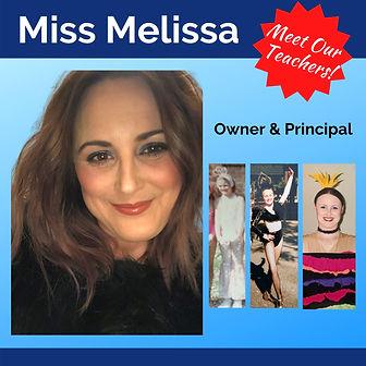 Melissa website.jpg