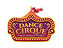 DanceCirque_logo.png