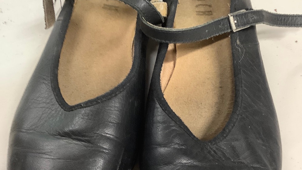 2nd hand Tap Shoes - WALSH