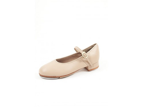 TO ORDER - SLICKS Tap Shoes - Regular Class