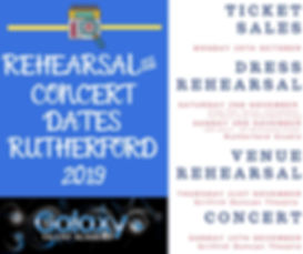 Rutherford Concert Dates Summary 2019.jp