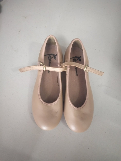 2nd Hand tap shoes
